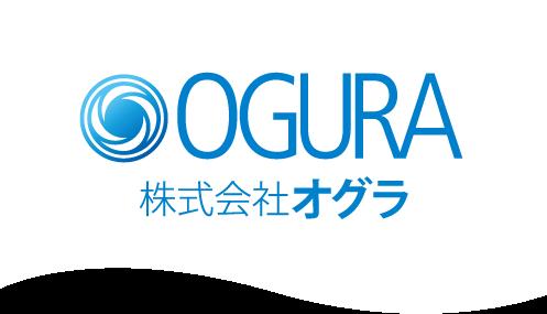 株式会社オグラ